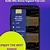 Radio M4u Online