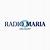 Radio María Uruguay