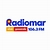 Radio Mar Plus 106.3 FM Lima