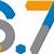 Radio Marañón  Jaen