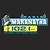 Radio Maranatha  Chalatenango