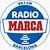 Radio Marca Barcelona  Barcelona