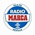 Radio Marca Sevilla 106.9