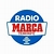Radio Marca Tenerife  Tenerife