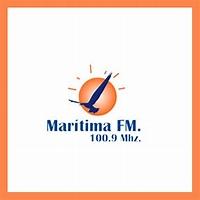 Radio Maritima 99.9 FM