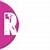 Radio Master Mix FM Arequipa