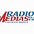 Radio Mediaş 725 88.1 FM