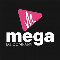 Radio Mega DJ