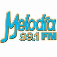 Radio Melodia  La Paz