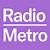Radio Metro Mjøsbyene 107.0 FM