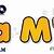 Radio Miel  Colón