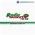 Radio Minuto 790 AM Barquisimeto
