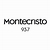 Radio Montecristo FM 93.7 Mendoza