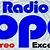 Radio Mopan  Ciudad de Guatemala