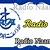 Radio Naama FM