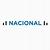 Radio Nacional AM 560 La Quiaca