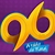 Radio Narona 96 FM