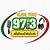 Radio Nojibal Stereo 97.1 La Ceiba