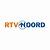 Radio Noord 97.5 FM