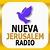 Radio Nueva Jerusalén  Río Bueno