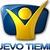 Radio Nuevo Tiempo 1380 AM Lima