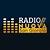 Radio Nuova San Giorgio  Napoli