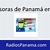 Radio Oasis Santidad Panamá