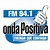 Radio Onda Positiva 94.1 FM Guayaquil