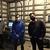 Radio Ondas de Esperanza  Loja