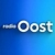 Radio Oost 99.4 FM