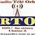 Radio Orbite 100.5 FM