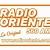 Radio Oriente  Lima