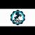Radio Pampero FM 98.3