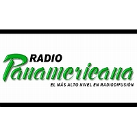 Radio Panamericana Bolivia