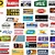 Radio Pehuén  Curacautín