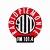 Radio Piemonte Sound  Cuneo