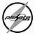 Radio Planeta 92.8 FM Costa del Sol
