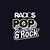 Radio Pop and Rock