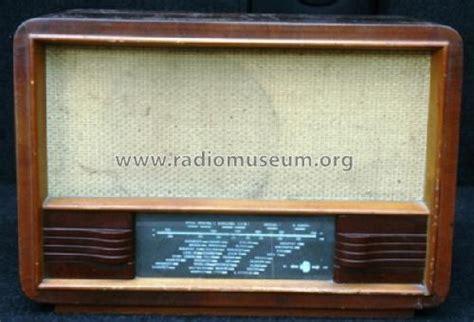 Radio Popular București