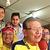 Radio Positiva  Quito