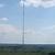 Radio Power Base Warszawa