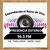 Radio Presencia 98.9 FM Arica