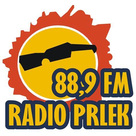 Radio Prlek 88.9 FM Ormož