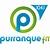 Radio Purranque FM 104.1