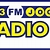 Radio Q  Yogyakarta