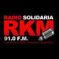 Radio RKM  La Paz