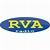 Radio RVA  Clermont Ferrand