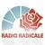 Radio Radicale 100.8 FM Pescara