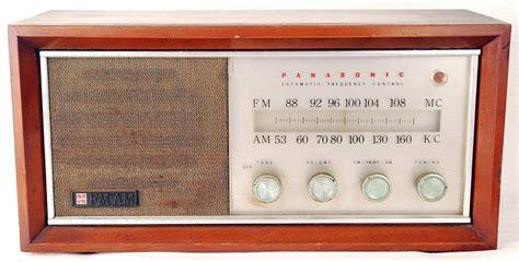 Radio Reşiţa 105.6 FM