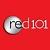 Radio Red 101 FM 101.5 Mendoza